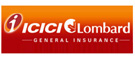 icici lombard motor claim form download