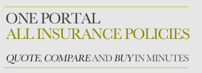 Online Insurance Policies
